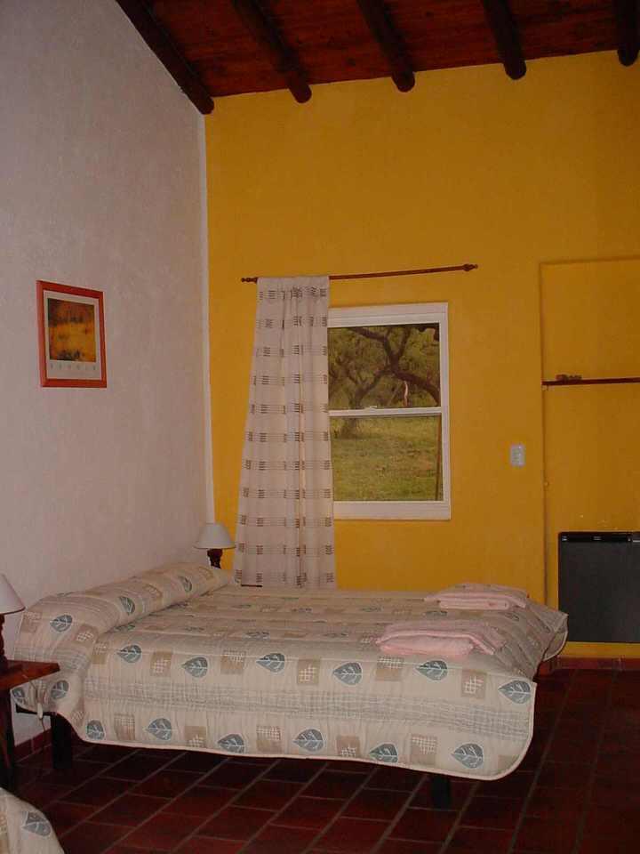 habitacion 1.jpg