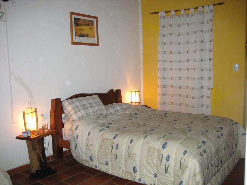 habitacion 2.jpg