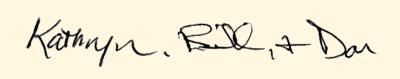 kathryn-bill-dan-signatures.jpg
