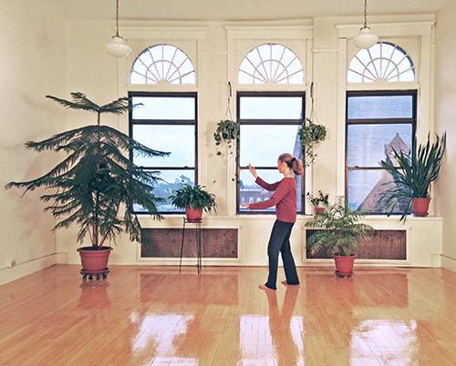 our-tai-chi-qigong-studio-in-northampton-massachusetts.jpg