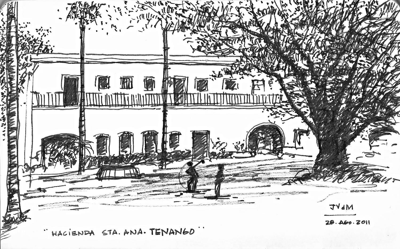 Tenango, Puebla.jpg