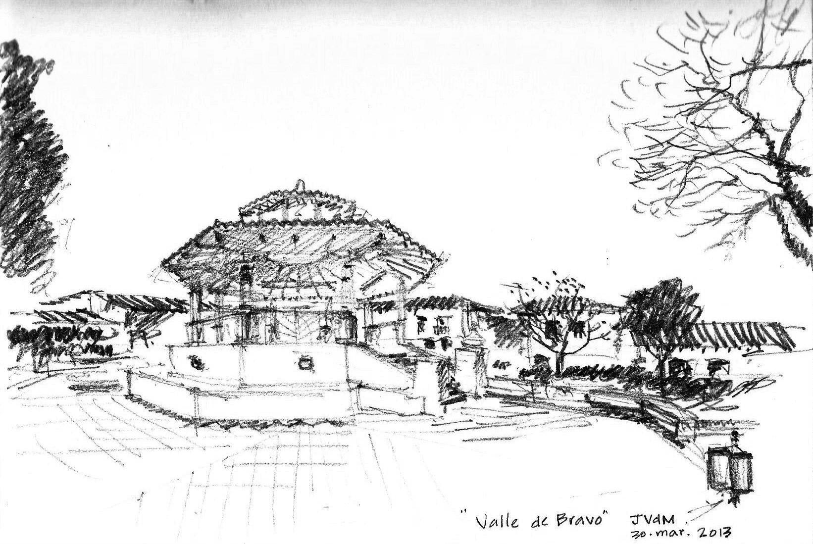 Valle de Bravo abr13 -02.jpg