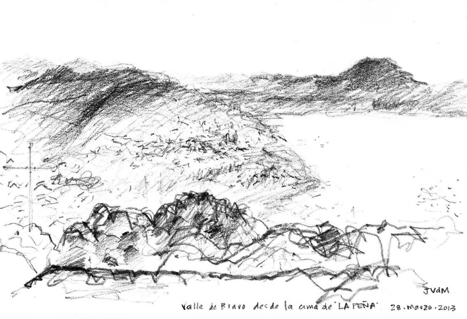 Valle de Bravo abr13 -03.jpg