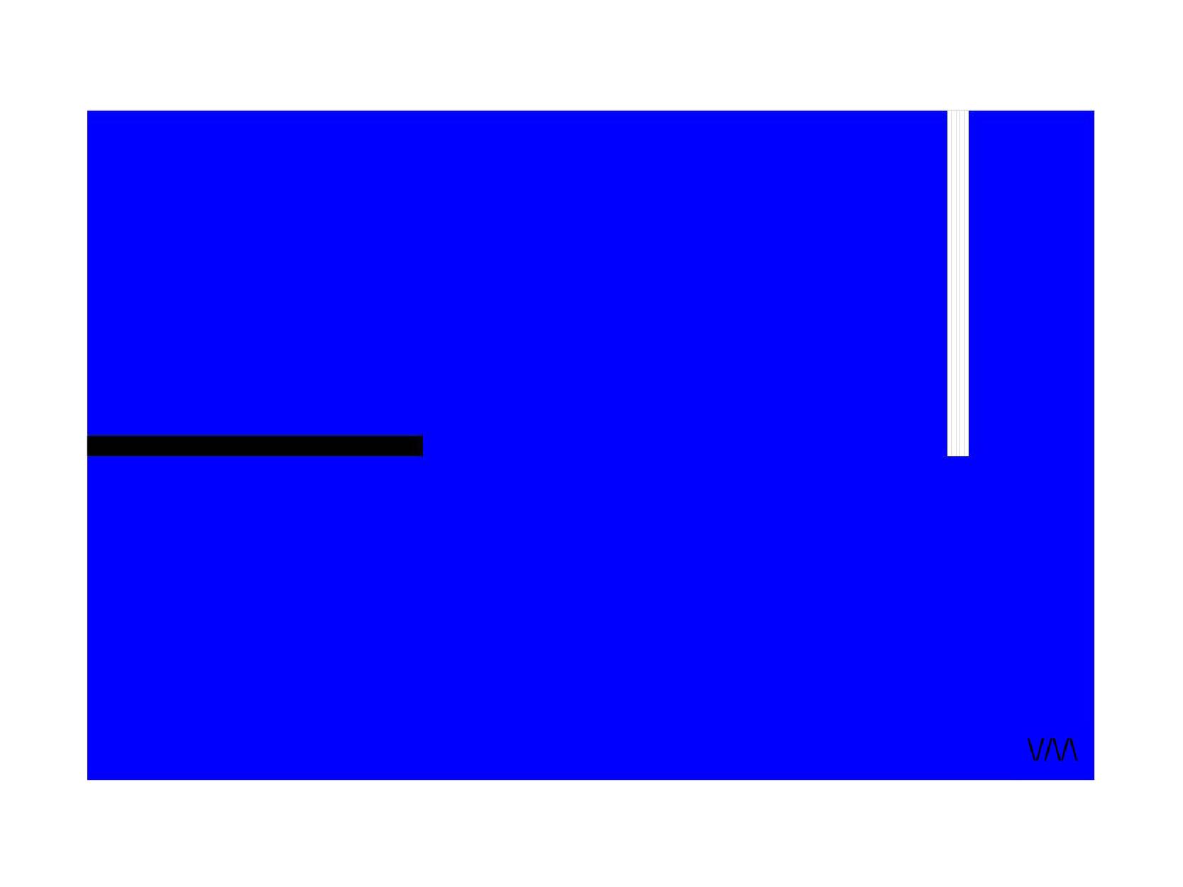 TAPETE-13.jpg
