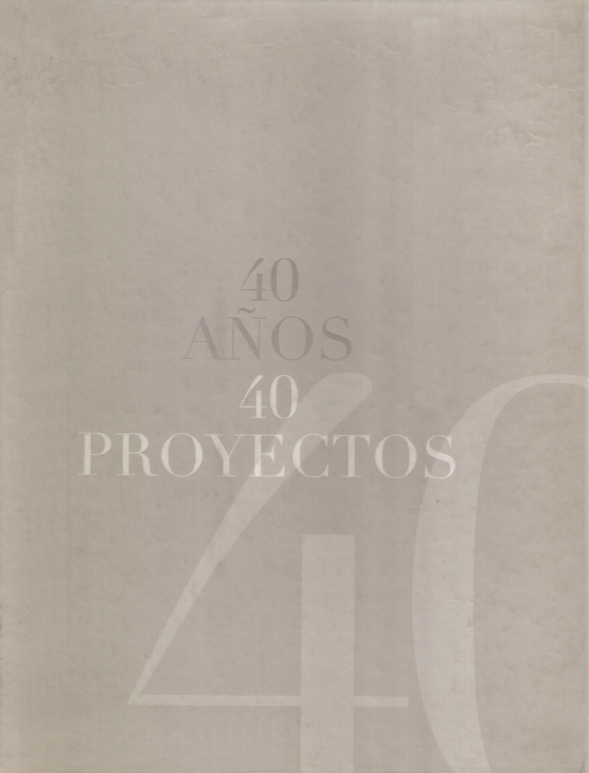 40 ARQ 1.jpg