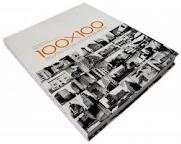 libro 100x100.png
