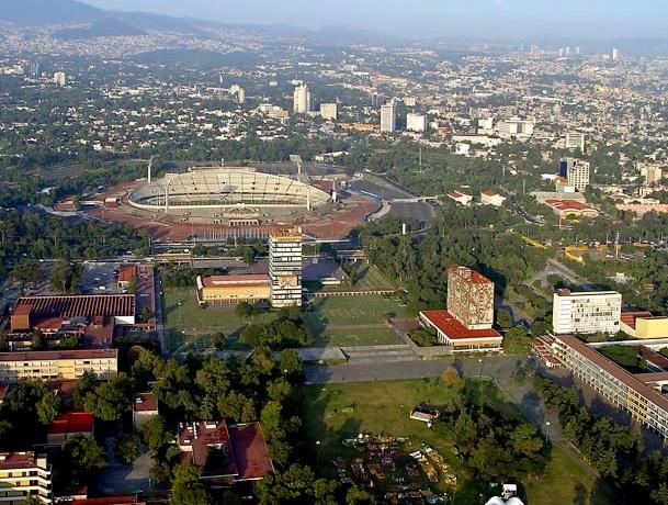 Ciudad Universitaria.jpg