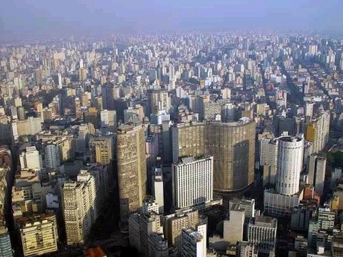 Brasil-Sao-Paulo-medio-ambiente.jpg