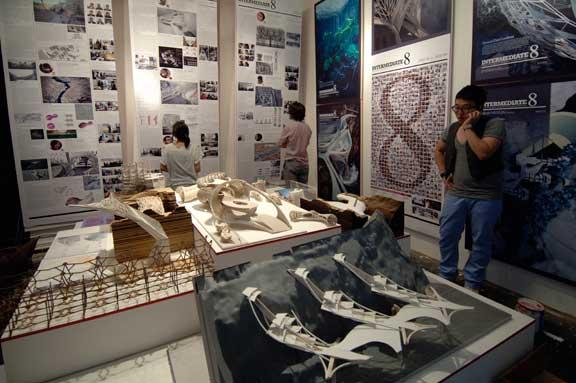 AA School of architecture.jpg
