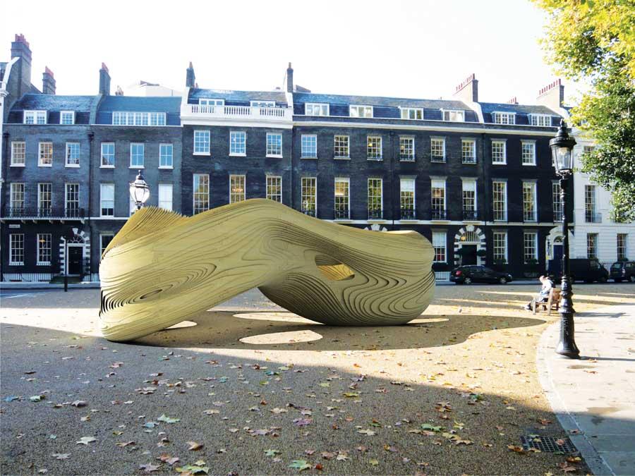 AA School of Architecture_Facade_Valerie_Bennett_2008_.jpg