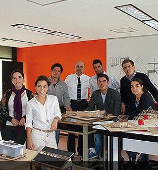Escuela de Arquitectura Anáhuac Sur6.jpg