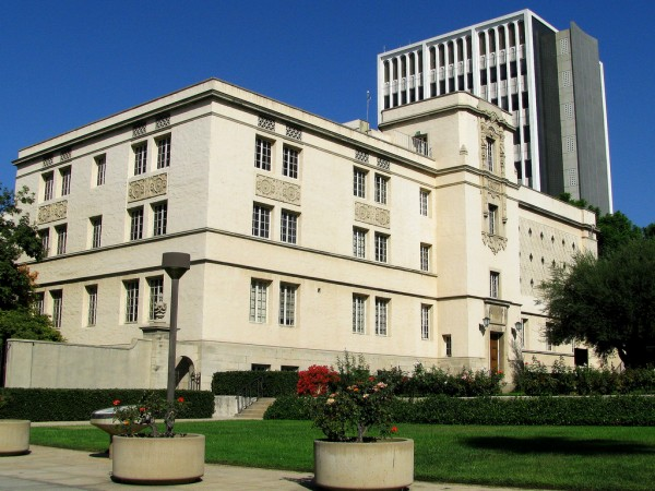california institute of technology.png