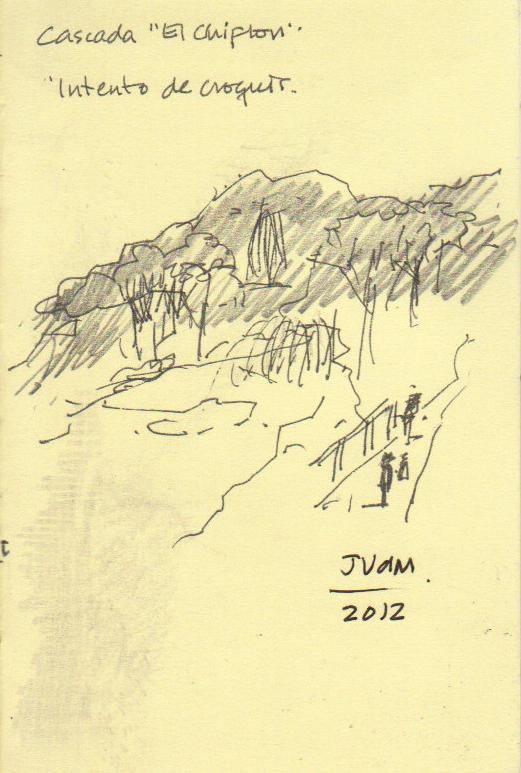 09-04-2012 02;02;54 p.m.jpg