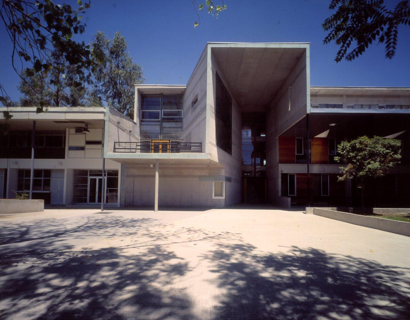 Facultad de Matematicas-arq_alejandro_aravena.jpg