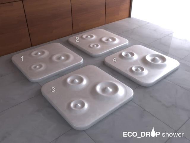 ecoshower2.jpg