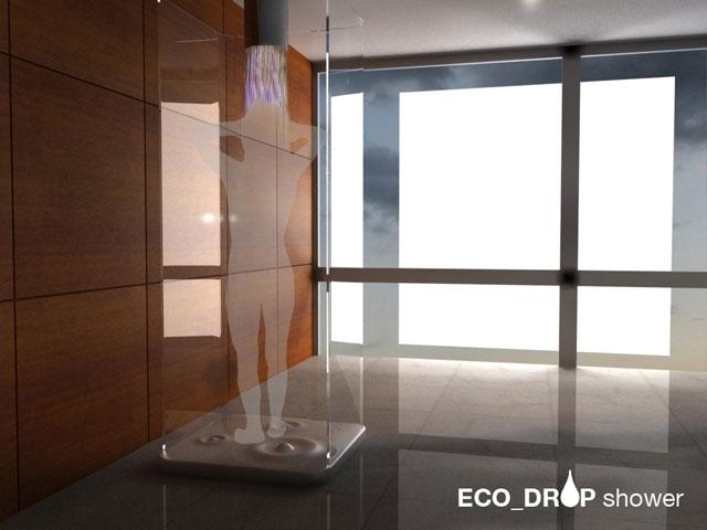 eco-drop shower.jpg