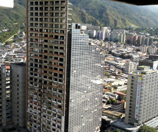 torre-david-carracas2.jpg