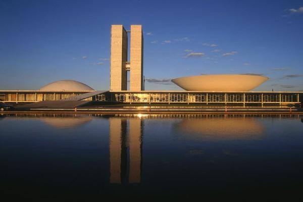 brasilia-congreso.jpg