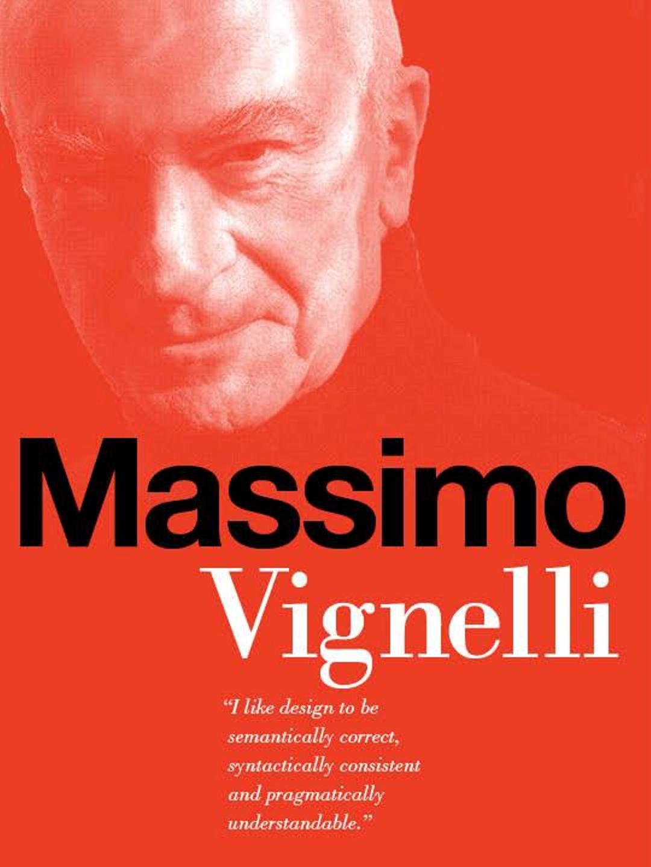 massimo_vignelli0224.jpg