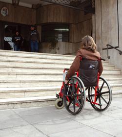 1080696737_accesibilidad_de_personas_con_discapacidad.jpg