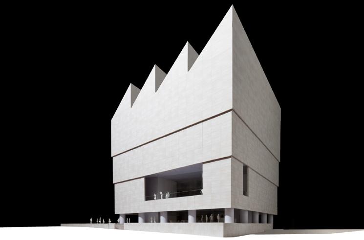 512f7daab3fc4b1472000162_en-construcci-n-noticias-avance-del-museo-jumex-por-david-chipperfield-architects_f.jpg