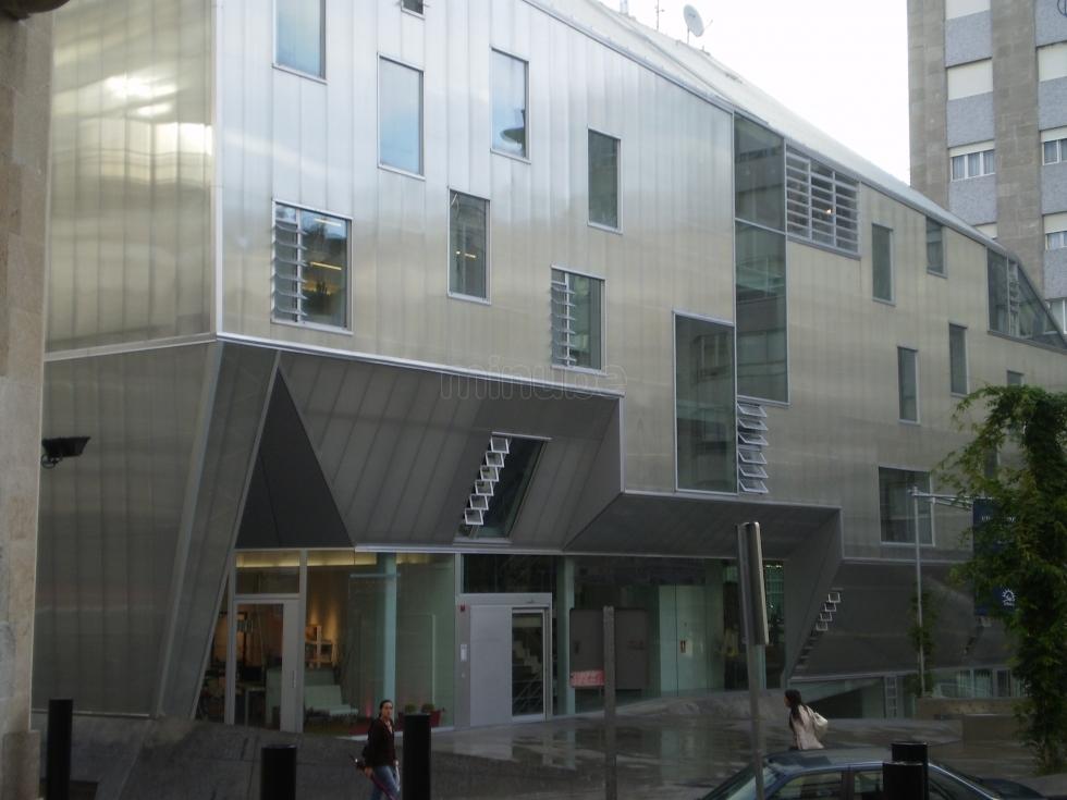 edificio-colegio-arquitectos-de-galicia_458203.jpg