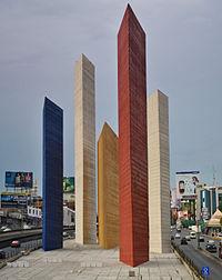 torres de satélite.png