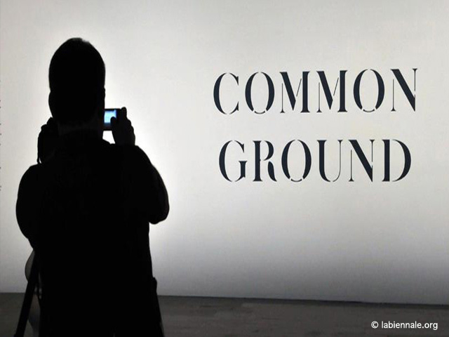 Bienal-de-Arquitectura-de-Venecia-Common-Ground.jpg