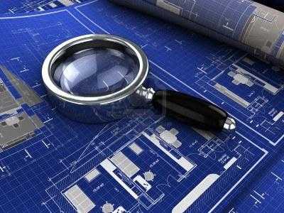9972197-ilustracion-3d-de-planos-con-lupa-de-vidrio.jpg