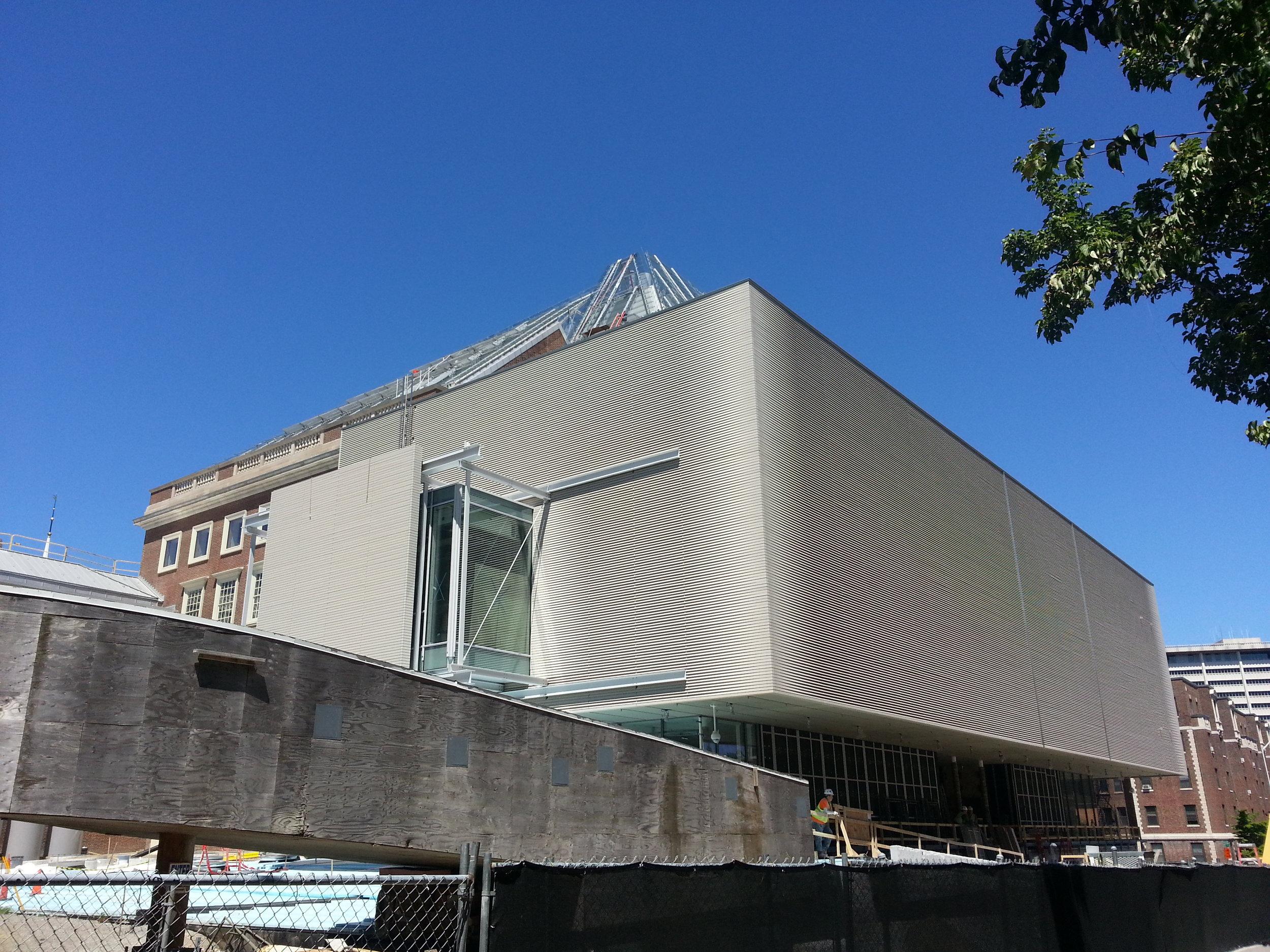 Fogg Museum - Renzo Piano.jpg