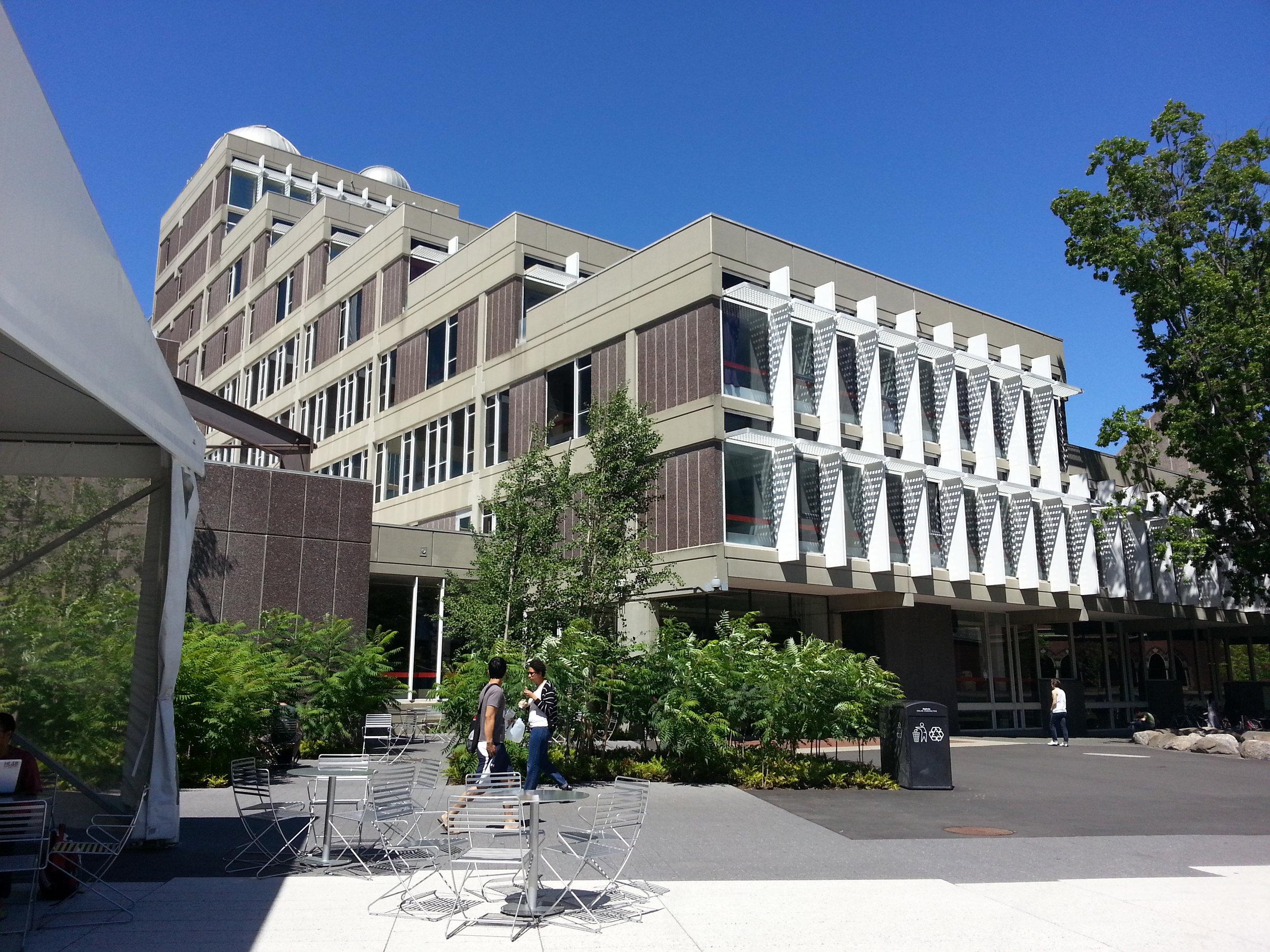 Harvard Science Center - Sert.jpg