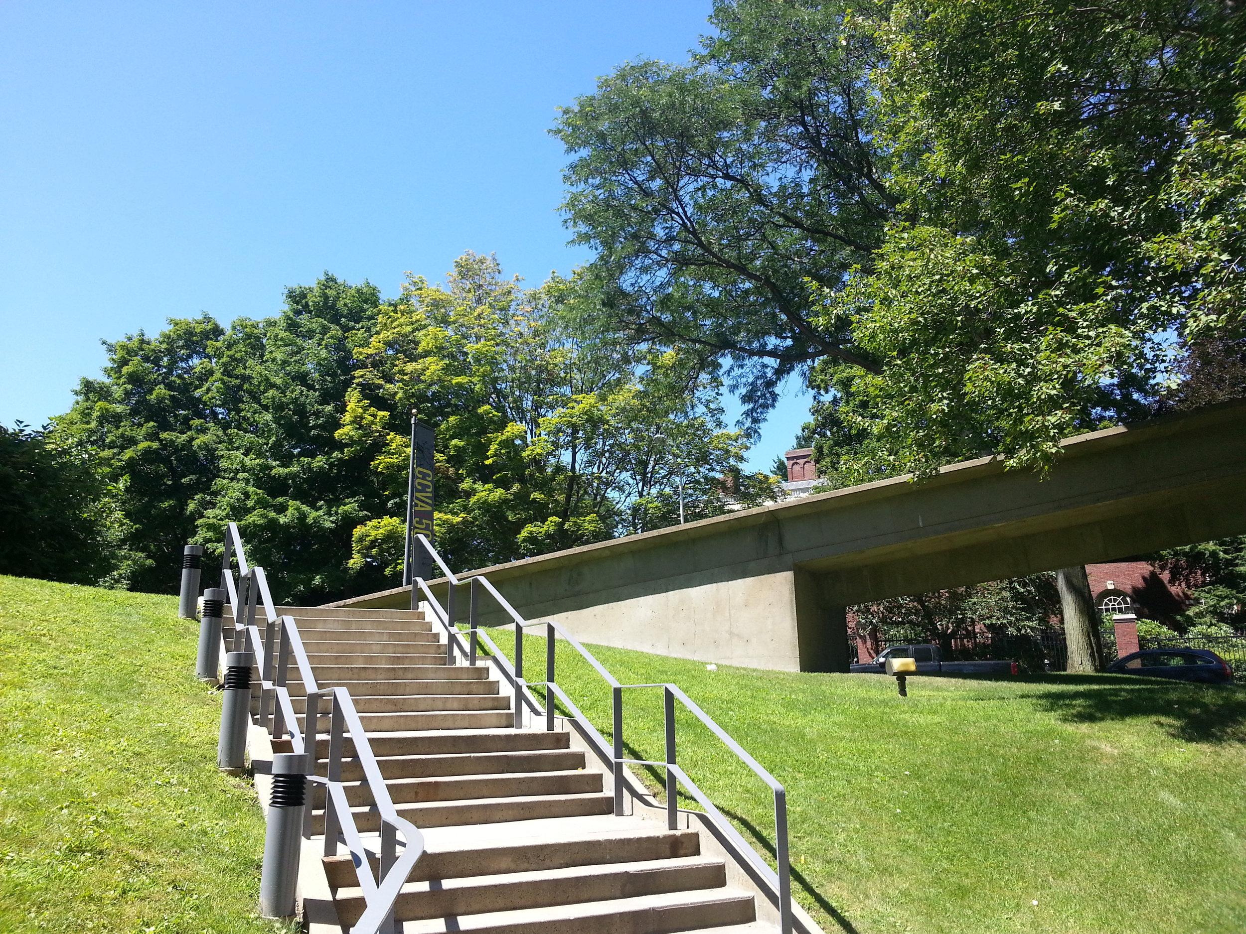 Harvard, Le Corbusier.jpg