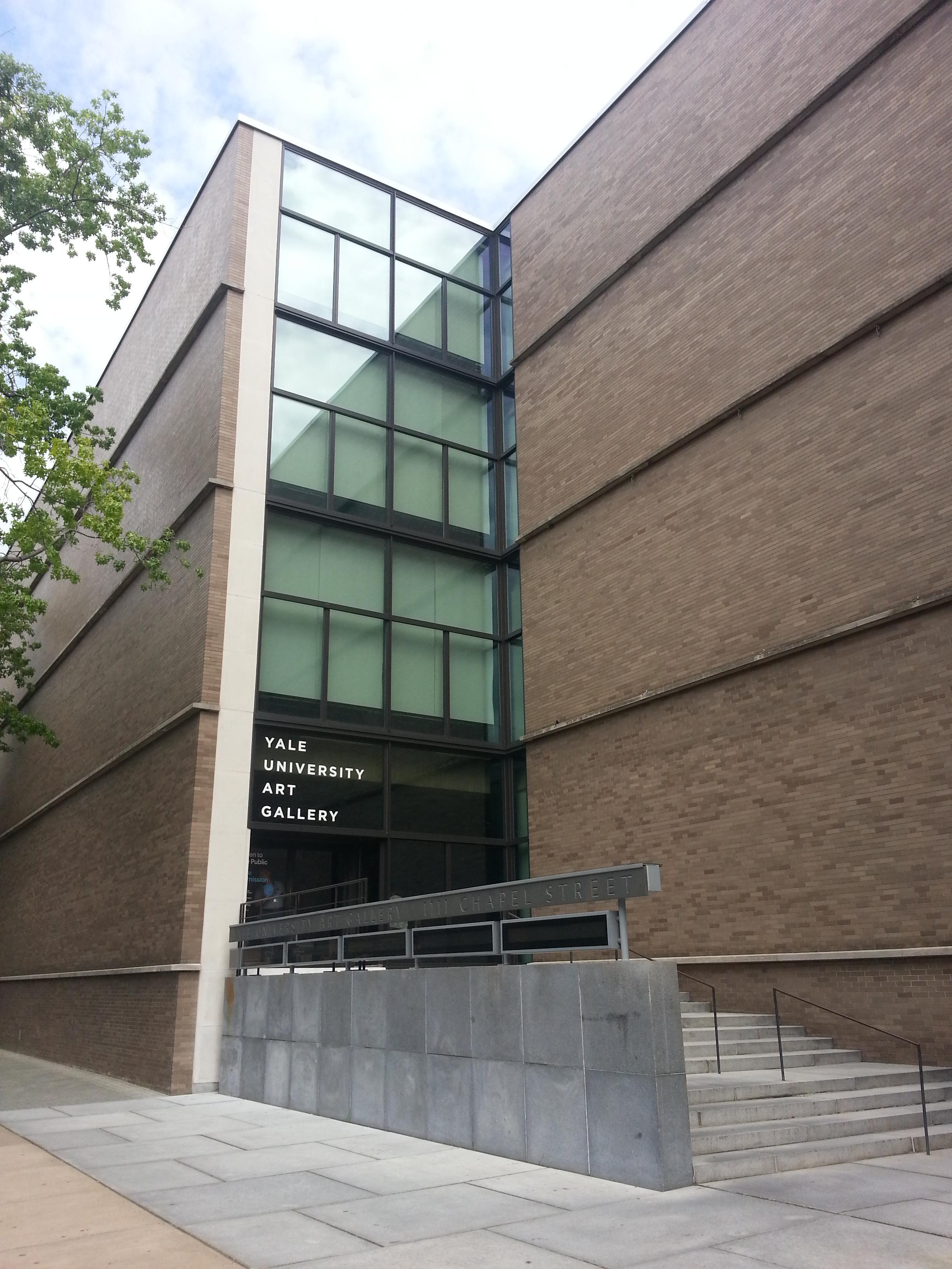 Louis Kahn 2.jpg