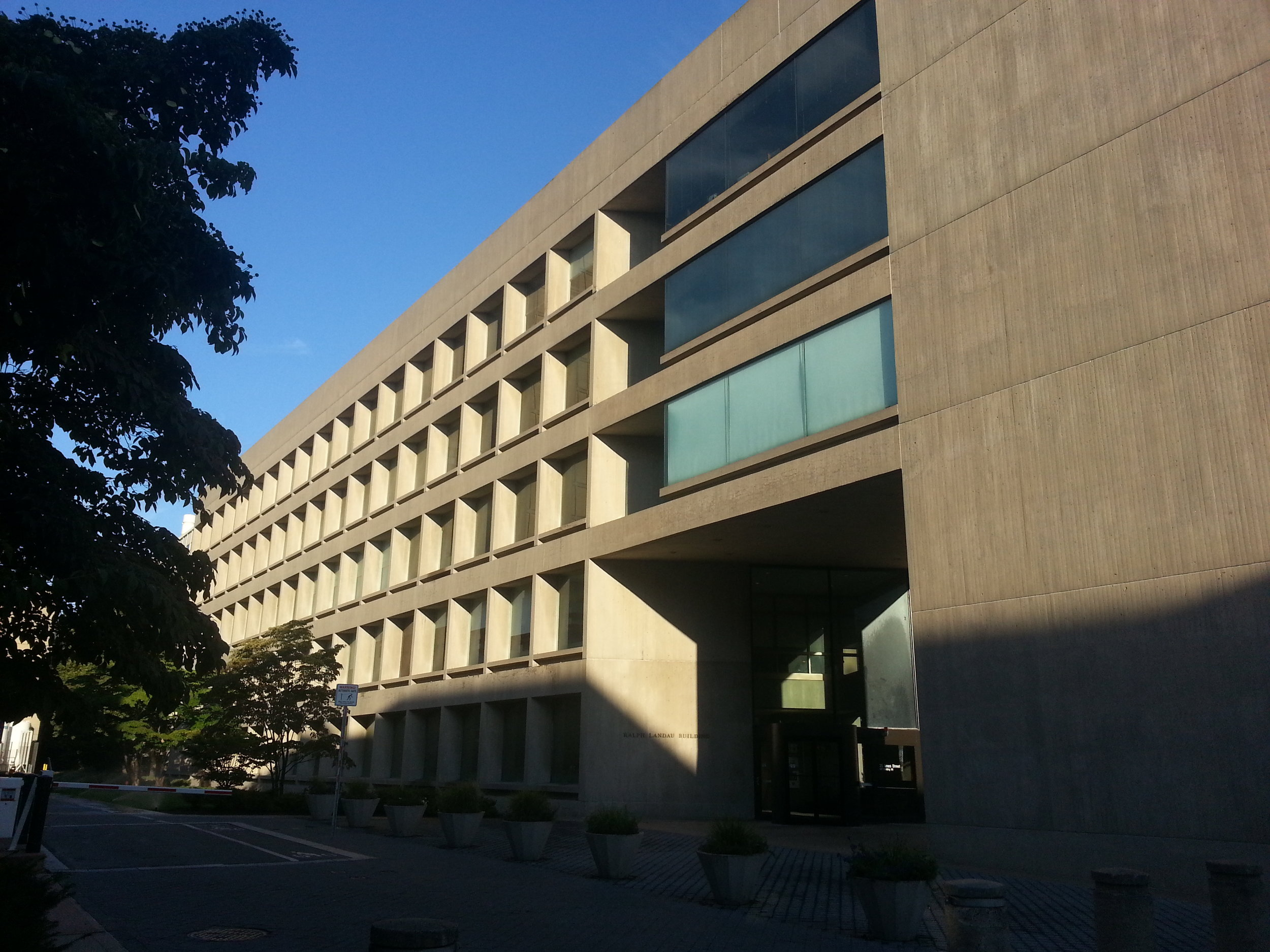 MIT-Pei (2).jpg
