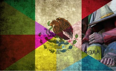 mexico-490x300.jpg