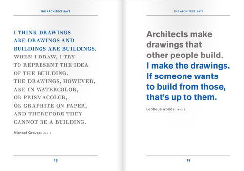 9781616890933_the_architect_says_spread2.jpg