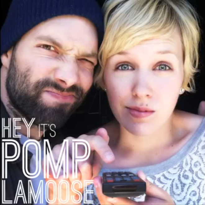 Pomplamoose-Lets-Go-for-a-Ride-Mini-Song-from-Hey-Its-Pomplamoose.png