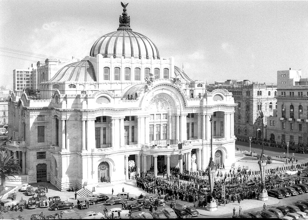 CJG000464-IIE_Mariscal-Boari-Palacio Bellas Artes, 1934.jpg