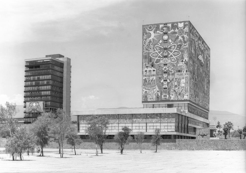 CLMR00609-IIE_O'Gorman-Biblioteca Central, 1952.jpg