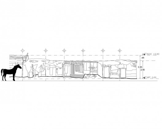 526140a0e8e44ef4c20000a2_-b-ordos-100-marcos-betanzos_casas-bordo-model-528x422.jpg