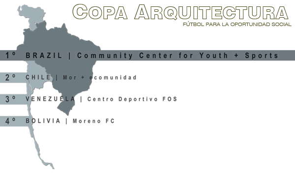 copa_arquitectura_results_banner_1.png