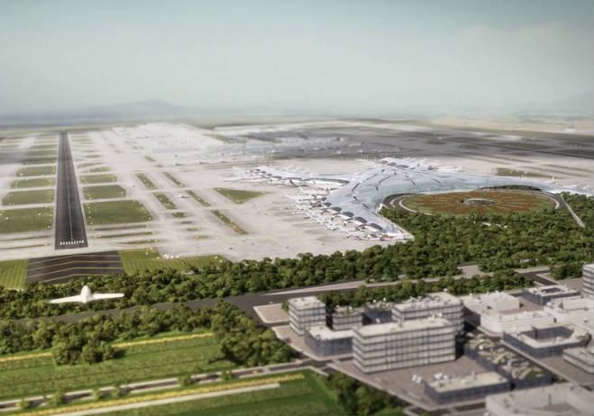 aeropuerto-capitalino-2.jpg