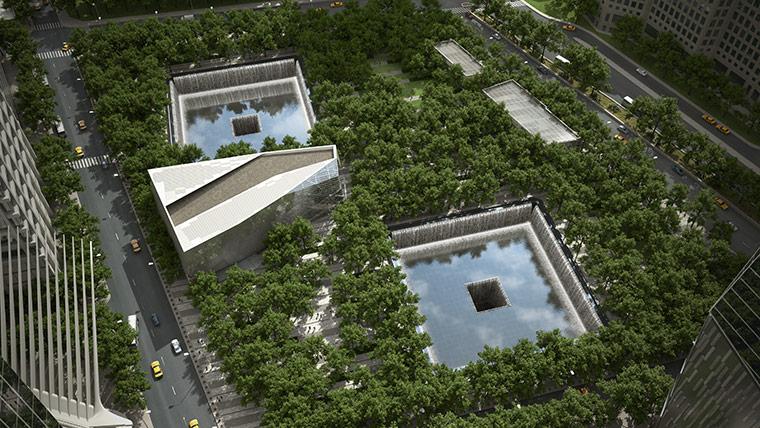 911-memorial-005.jpg
