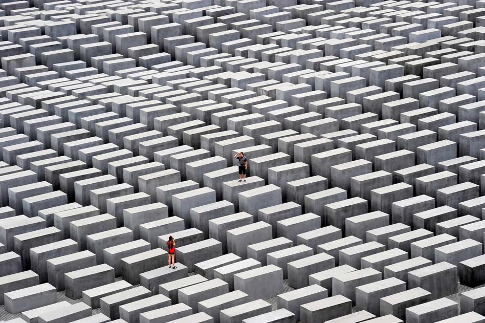 memorial_berlin1.jpg
