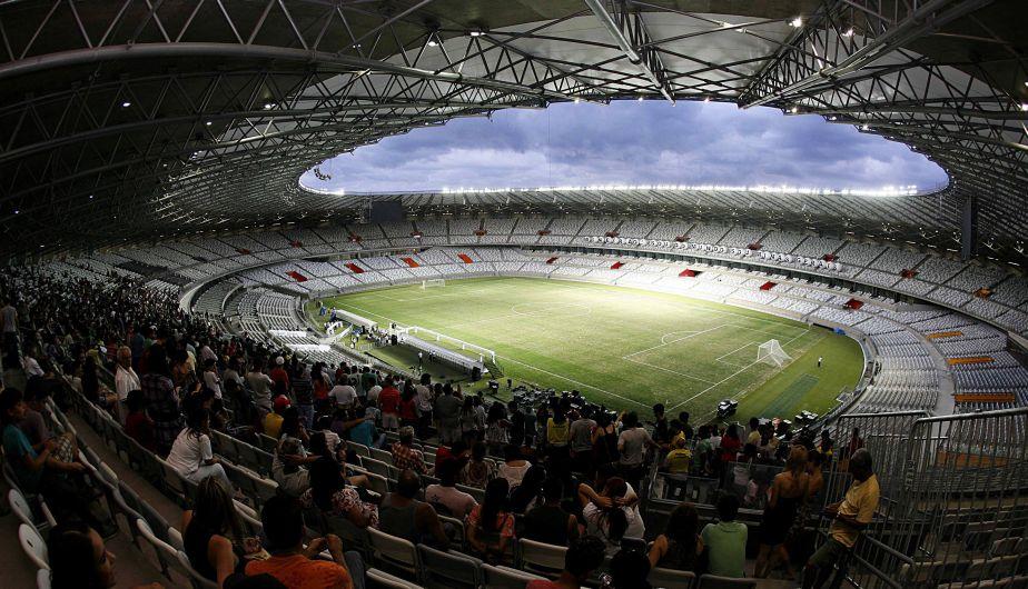 estadio brazil.jpg