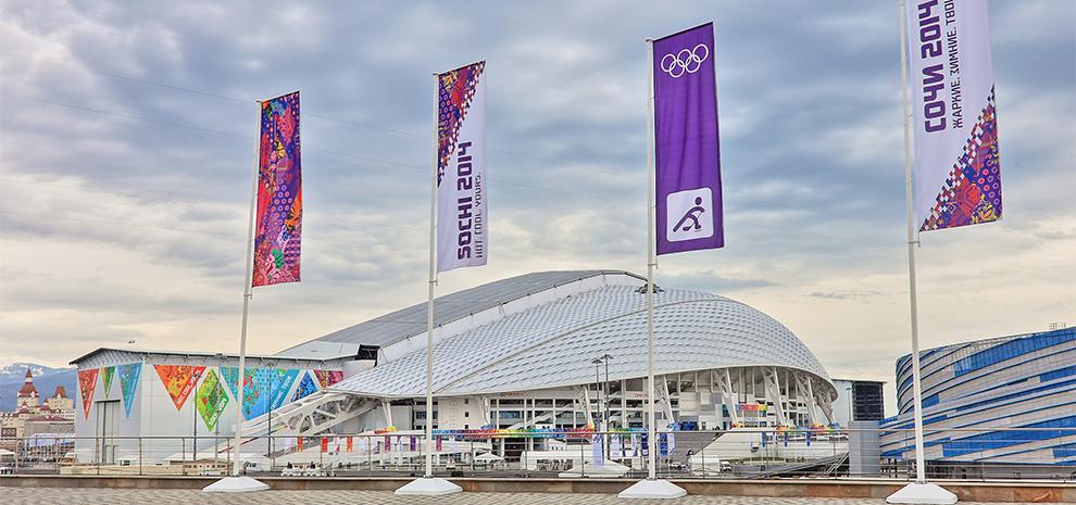 Fisht-Olympic-Stadium - POPULOUS.jpg