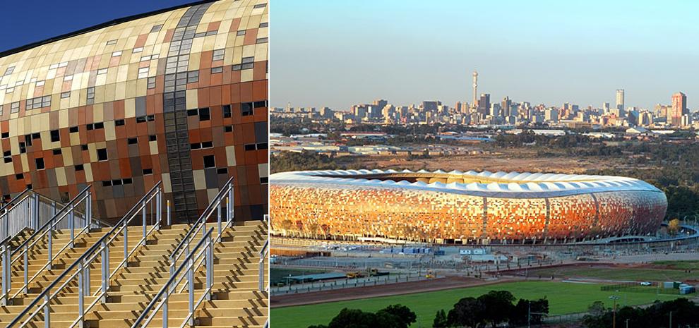 Soccer-City-Detail - Populous.jpg