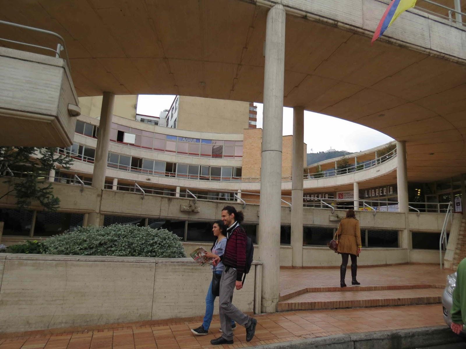 Centro-Cultural-Gabriel-García-Márquez-7.jpg