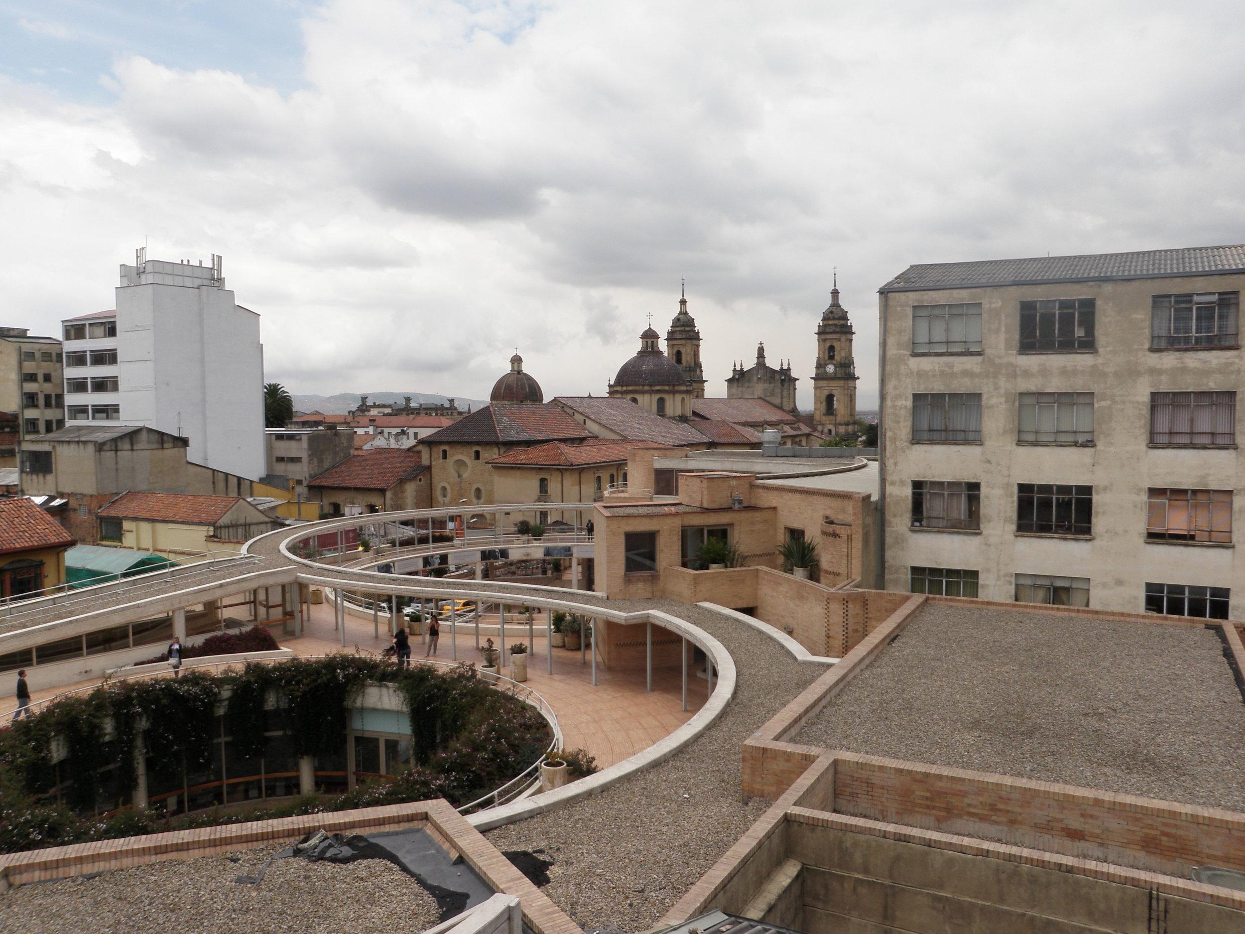 Centro-Cultural-Gabriel-García-Márquez-2.jpg