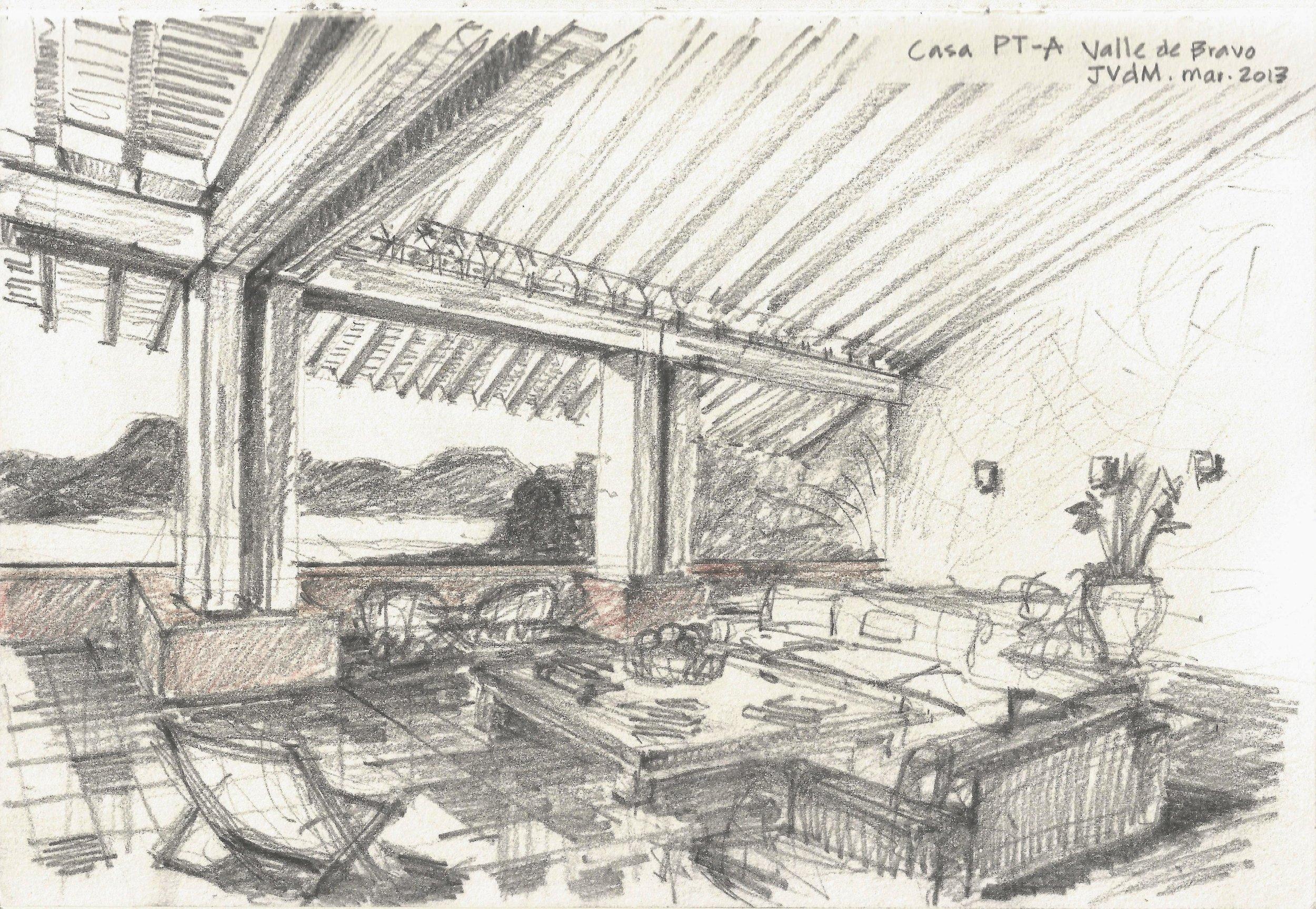 casa PT-A Valle de bravo 2013 (3).jpg